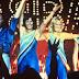 ABBA Live At Wembley Arena (1979) - CD/LP