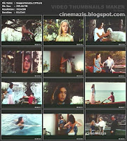 Suggestionata (1978) Alfredo Rizzo