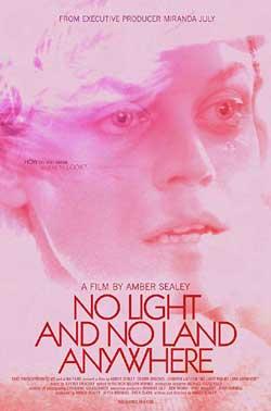 No Light and No Land Anywhere (2016)
