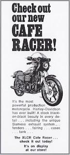 xlcr 1000 - 1977 - adversiting