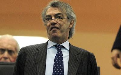 Berita-Olahraga-Massimo-Moratti-Kaget-Dengan-Kegiatan-Belanja-AC-Milan
