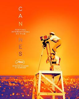 Festival de Cannes 2019 - Programação