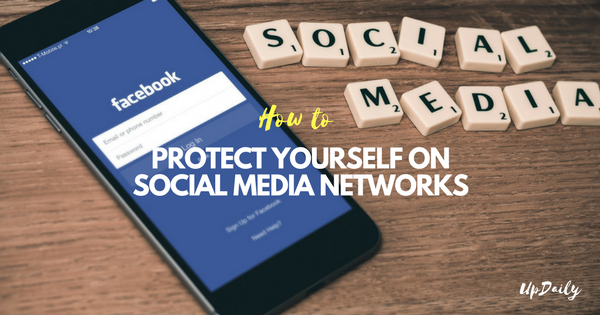 How to Protect Yourself on Social Media Networks