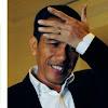 Polling Google: 86% Tidak Setuju Jokowi 2 Periode