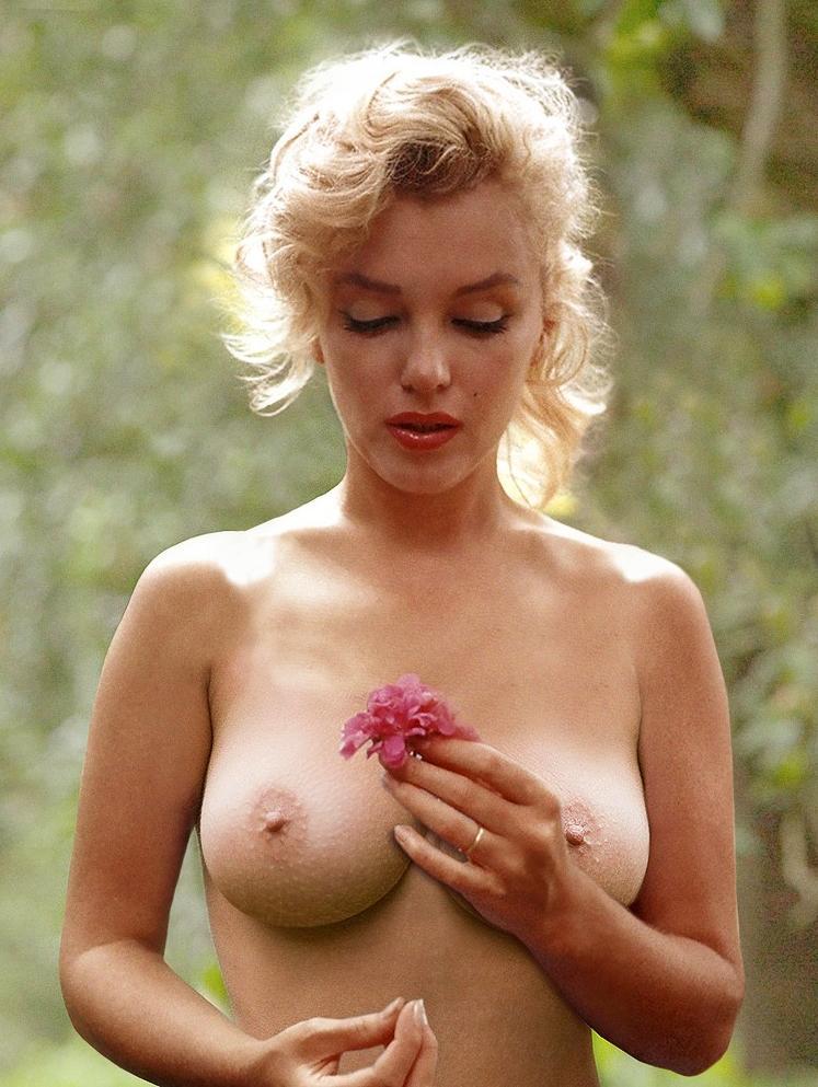 Carole marnie anal group sex Part 9 8