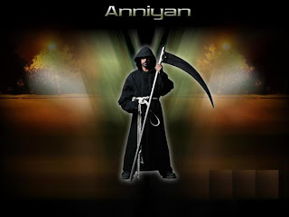 Anniyan songs download: anniyan mp3 tamil songs online free on.