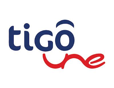 Asesor Comercial TIGO-UNE