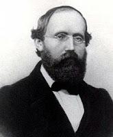 Bernhard Riemann Kimdir