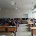 Lukavački školarci sutra u klupama: Počinje drugo polugodište!