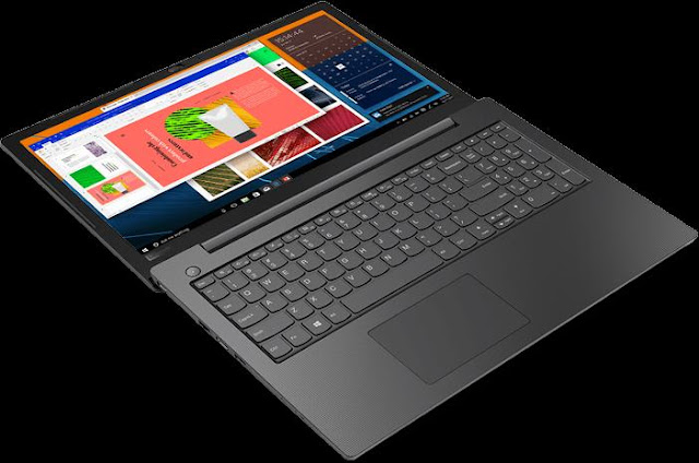 Cheapest laptop africa Cameroon Nigeria