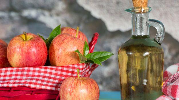 8 Tips Pengobatan Penyakit Sinusitis Yang Bisa Dilakukan Di Rumah