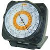 Sun Company AltiLINQ Dashboard Mount Altimeter/Barometer