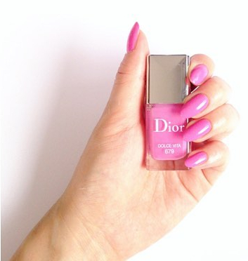 dior-smalto-679-swatch