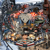 DLC Review: Pinball FX3: Star War Pinball - Solo (Sony PlayStation 4)