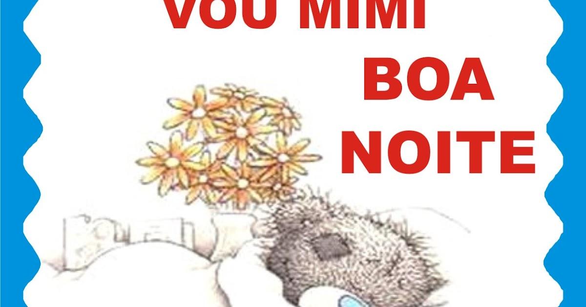 Chambolinho Recadinho De Boa Noite Pra Facebook: Recadinho Boa Noite Pra Facebook