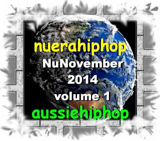 AussieHipHop