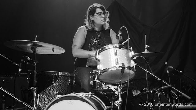 Fake Palms a The Danforth Music Hall November 30, 2016 Photo by John at  One In Ten Words oneintenwords.com toronto indie alternative live music blog concert photography pictures