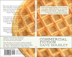 http://www.amazon.com/Commercial-Fiction-Dave-Housley/dp/1937402606