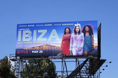 Ibiza Filmi