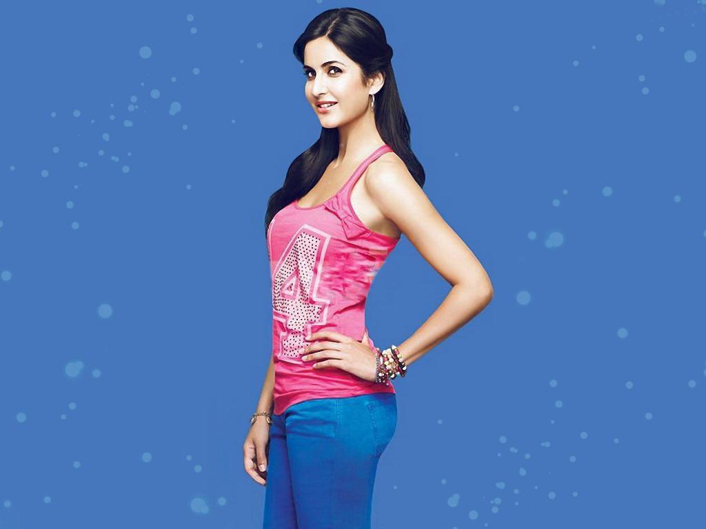 Bollywood Actresses Wallpapers Hd 2013: Katrina Kaif Latest Hot Wallpaper