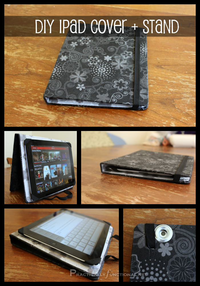 Quilt Inspiration: Free pattern day! iPad, Kindle, and ...