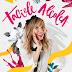 #LITERATURA: Blogueira e Youtuber Taciele Alcolea lança livro