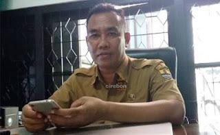 Disnaker Kota Cirebon : Job Fair Buka Ribuan Loker