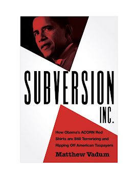 Click to buy Subversion Inc. at Amazon