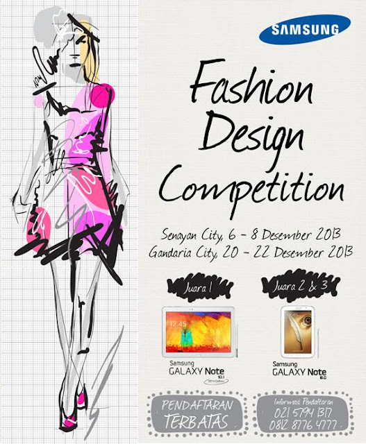 Fashion competitions offer fashion students and young fashion designers the chance to win prizes and exposure. Fashion and Design competitions also offer an excellent opportunity for students to practice their skills by designing to a brief. Read More.