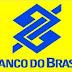 Jovem Aprendiz Banco do Brasil 2017: Veja Aqui como Participar