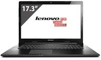 Lenovo Z70-80 Drivers for Windows 7 & 8.1 64-bit