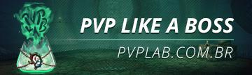 PvP Lab