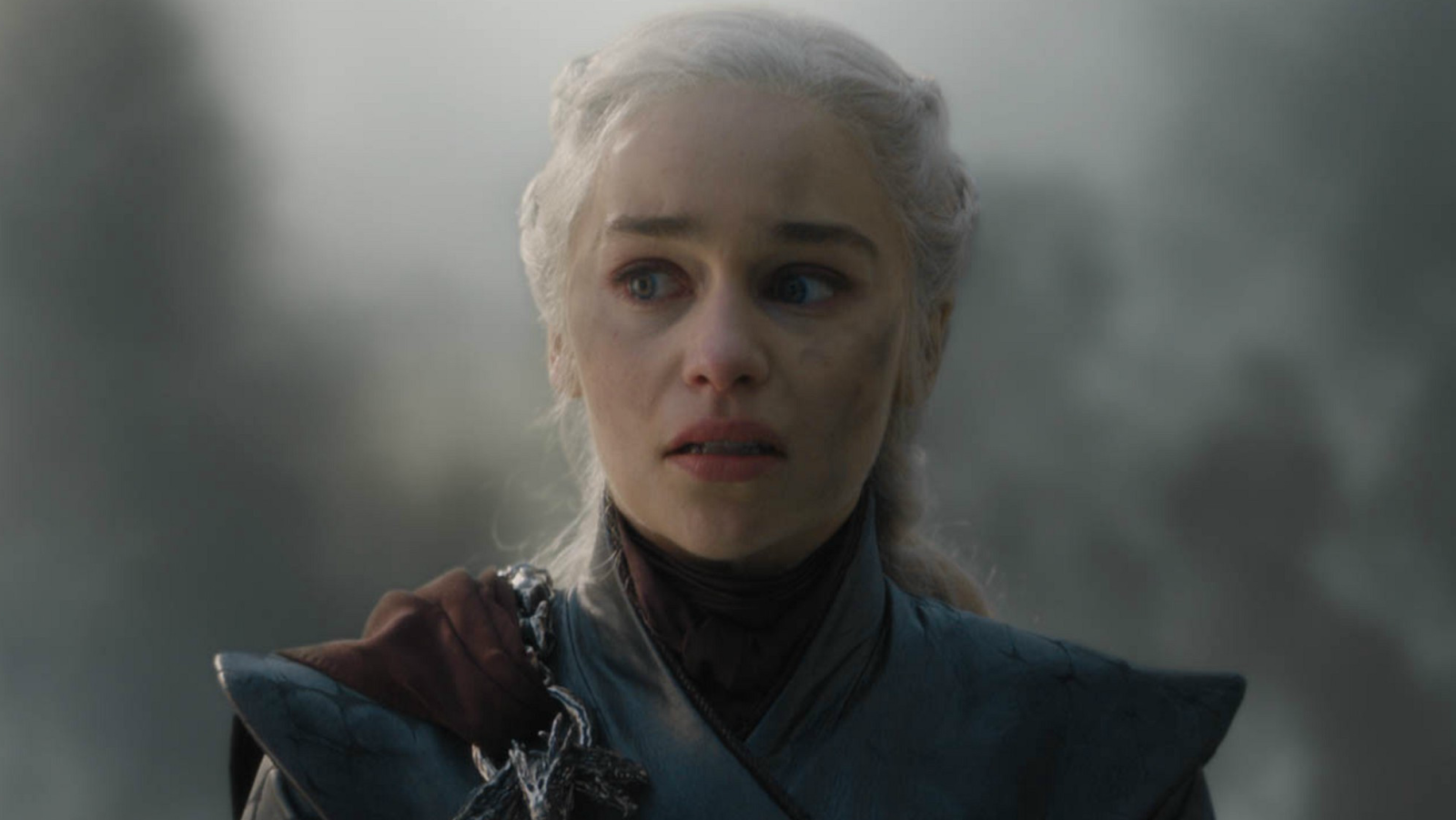 Eclectic Pop: Has 'Game of Thrones' Deserved Backlash For Daenerys' 'Star Wars' Style Twist?