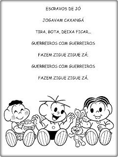 ESCRAVOS+DE+JÓ - Texto para leitura