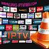 (NEW) FREE 30 IPTV List Premium World+Sport HD/SD Channels M3U & M3U8 Playlist 27-07-2018