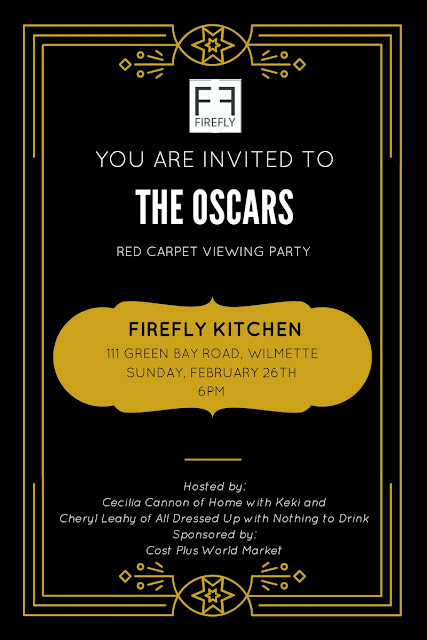 https://www.eventbrite.com/e/oscar-party-tickets-32061979243?utm-medium=discovery&utm-campaign=social&utm-content=attendeeshare&aff=escb&utm-source=cp&utm-term=listing