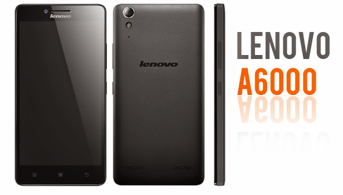 SOLUSI LENOVO A6000 / A6000+ [plus] BOOTLOOP GAGAL FLASH