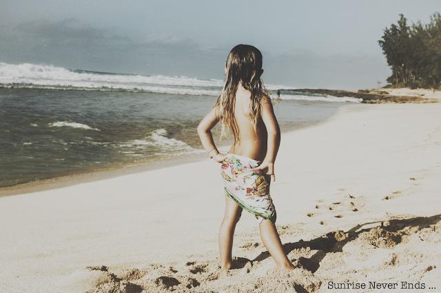 hilo,vintage hula,mode,foulard,bensimon, autour du monde,hawaii,pipeline