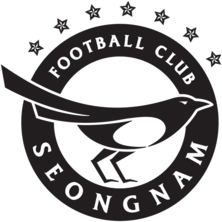 Recent Complete List of Seongnam FC South Korea Roster 2017-2018 Players Name Jersey Shirt Numbers Squad 2018/2019/2020