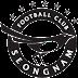 Daftar Skuad Pemain Seongnam FC 2019