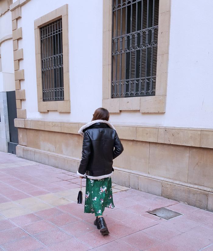 maxi-dress-oversized-biker