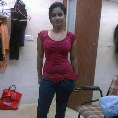 Wal Katha Sinhala වයිෆ්ගෙ නංගි