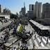 AFP: Venezolanos desesperados por falta de billetes viejos y nuevos