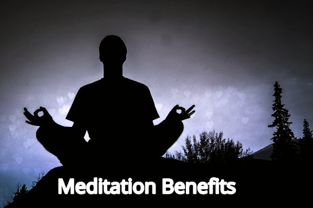 how to meditate for beginners, meditation positions,buddhist meditation how to