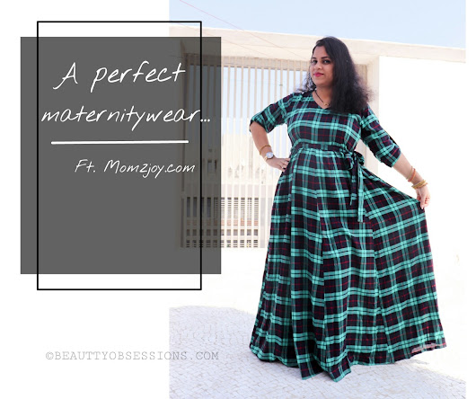 The Perfect Maternity wear... | Ft. Momzjoy.com - Beauty Obsessions