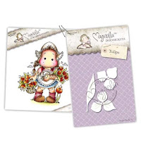 http://magnolia.nu/wp13/product/stamp-cutz-cm-16-netherlands-tilda-tulips/