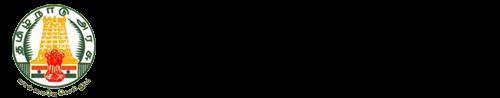 Kalvi TN SSLC Model Papers 2017