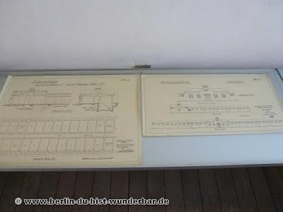oranienburg, sachsenhausen, konzentrationslager, kz, haeftlinge, krematorien, tod, massenmord, medizinische experimenten,zellenbau, lager