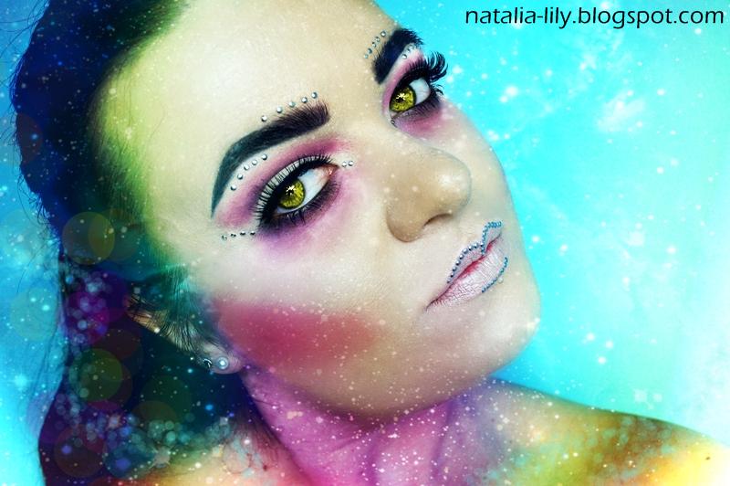 http://natalia-lily.blogspot.com/2014/04/konkurs-makijazowy-kobieta-xxiv-w.html