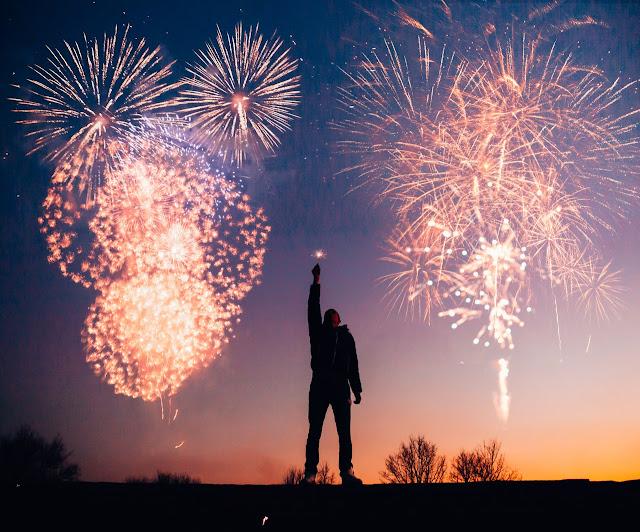 विभिन्न देशों के स्वतंत्रता दिवस | Independence Day of different countries